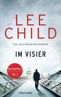 Im Visier (eBook, ePUB)