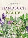 Handbuch Kräuter (eBook, ePUB)