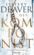 Der Komponist (eBook, ePUB)