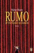 Rumo & die Wunder im Dunkeln (eBook, ePUB)