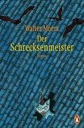 Der Schrecksenmeister (eBook, ePUB)