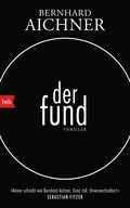 Der Fund (eBook, ePUB)