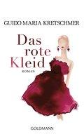Das rote Kleid (eBook, ePUB)