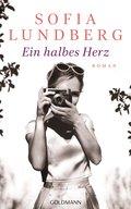 Ein halbes Herz (eBook, ePUB)