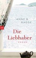 Die Liebhaber (eBook, ePUB)