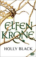 ELFENKRONE (eBook, ePUB)