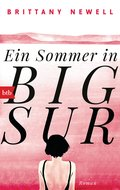 Ein Sommer in Big Sur (eBook, ePUB)