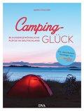 Camping-Glück (eBook, ePUB)