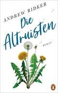 Die Altruisten (eBook, ePUB)