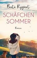Schäfchensommer (eBook, ePUB)