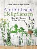 Antibiotische Heilpflanzen (eBook, ePUB)