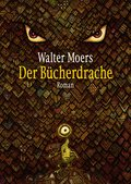 Der Bücherdrache (eBook, ePUB)