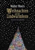 Weihnachten auf der Lindwurmfeste (eBook, ePUB)