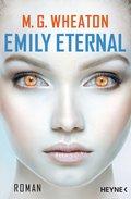 Emily Eternal (eBook, ePUB)
