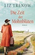 Die Zeit der Mohnblüten (eBook, ePUB)