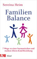 Familienbalance (eBook, ePUB)