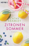 Zitronensommer (eBook, ePUB)