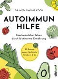 Autoimmunhilfe (eBook, ePUB)
