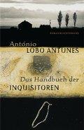 Das Handbuch der Inquisitoren (eBook, ePUB)