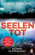 Seelentot (eBook, ePUB)