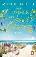 Der Sommer der Inselblumen (eBook, )