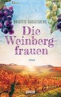 Die Weinbergfrauen (eBook, ePUB)