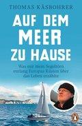 Auf dem Meer zu Hause (eBook, ePUB)