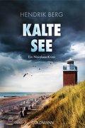 Kalte See (eBook, ePUB)