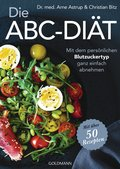 Die ABC-Diät (eBook, ePUB)