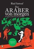 Der Araber von morgen, Band 4 (eBook, PDF)