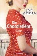 Die Chocolatière (eBook, ePUB)