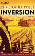 Inversion (eBook, ePUB)