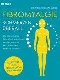 Fibromyalgie - Schmerzen überall (eBook, ePUB)