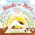 Hände vors Herz (eBook, ePUB)