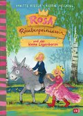 Rosa Räuberprinzessin und der kleine Lügenbaron (eBook, ePUB)