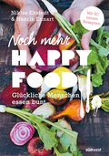 Noch mehr Happy Food (eBook, ePUB)