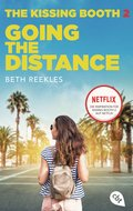 The Kissing Booth - Going the Distance (eBook, ePUB)