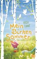 Mein Birkensommer (eBook, ePUB)