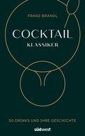 Cocktail Klassiker (eBook, ePUB)