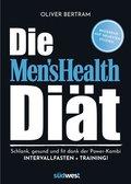 Die Men's Health Diät (eBook, ePUB)
