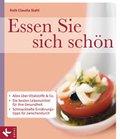Essen Sie sich schön (eBook, PDF)