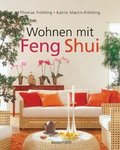 Wohnen mit Feng Shui (eBook, PDF)