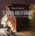 Heinemann® Schokoladenträume (eBook, PDF)