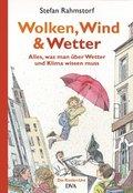 Wolken, Wind und Wetter (eBook, PDF)