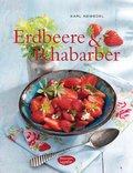 Erdbeere & Rhabarber (eBook, PDF)