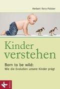 Kinder verstehen (eBook, PDF)