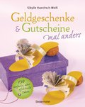Geldgeschenke & Gutscheine mal anders (eBook, PDF)
