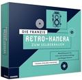 Die FRANZIS Retro-Kamera zum Selberbauen