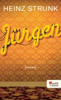 Jürgen (eBook, ePUB)