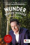 Wunder wirken Wunder (eBook, ePUB)